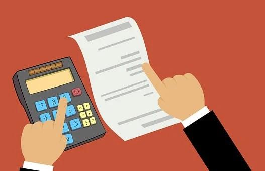 cms-development-cost