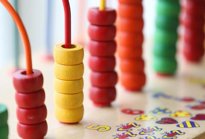 Abacus, Learn, School, Count, Mathematics, Education