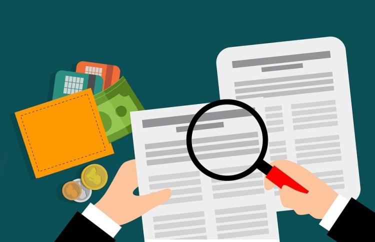 Cómo redactar un burofax para reclamar una deuda