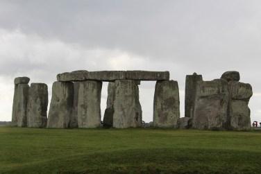 Stonehedge Prehistoric Stone - Free photo on Pixabay