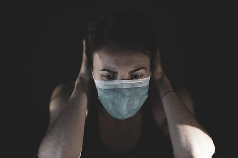 Coronavirus, Mask, Virus, Quarantine