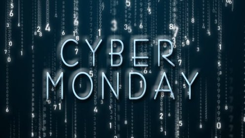 20+ Free Cyber Monday & Promotion Illustrations - Pixabay