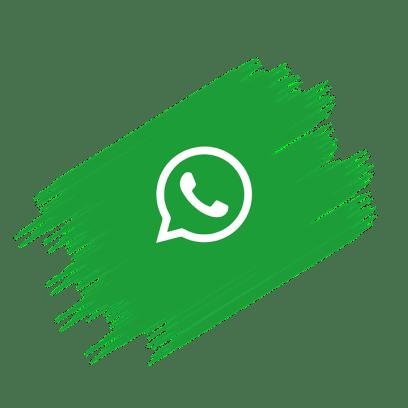 whatsapp 6279868 960 720