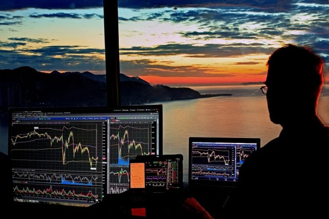 7 best regulated Forex brokers in the USA in 2021
