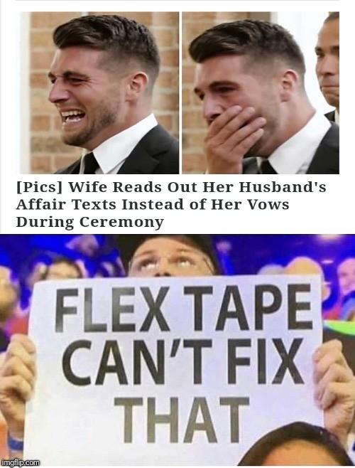 Pixilart Flex Tape Baby Uploaded By Itsbigbraintime