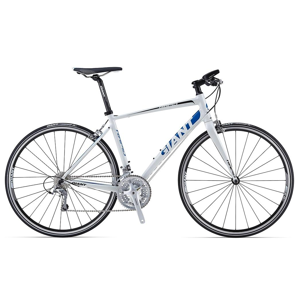 Best Deals On Giant Rapid 2 Bicycle