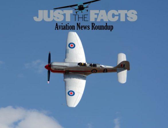 dreadnaught 640x487 - Dreadnaught Dominates Reno, Holland Does Same At National Aerobatic Contest