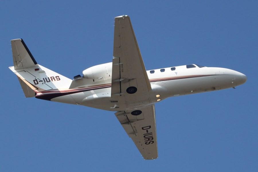 citation pilot crashes after argument with girlfriend - Citation Pilot Crashes After Argument With Girlfriend