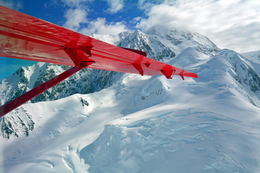 shutterstock 1115678927sm - FAA Unveils Its Alaska Safety Initiative. Our Big Takeaway: Yes!