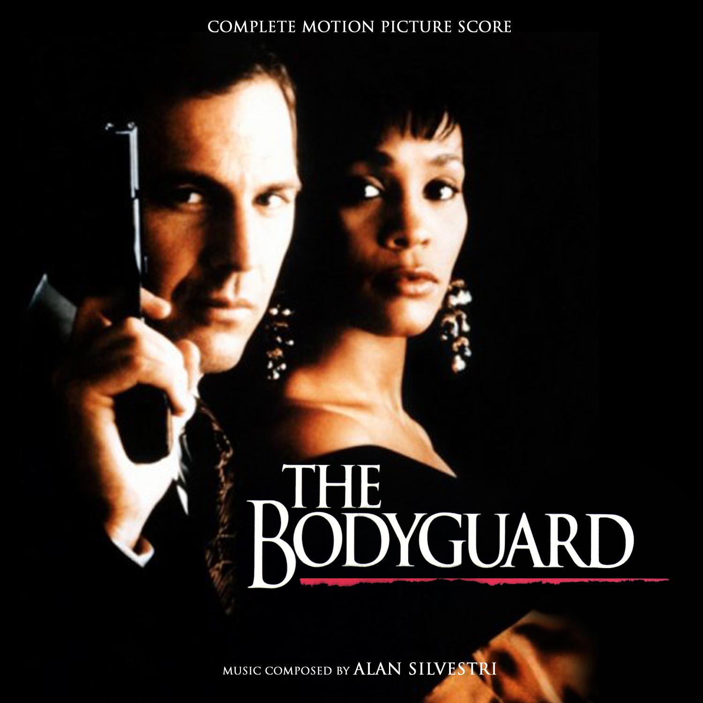 """Résultat de recherche d'images pour """"THE  bodyguard"""""""