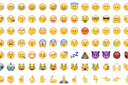 emoji copy and paste icons the emoji