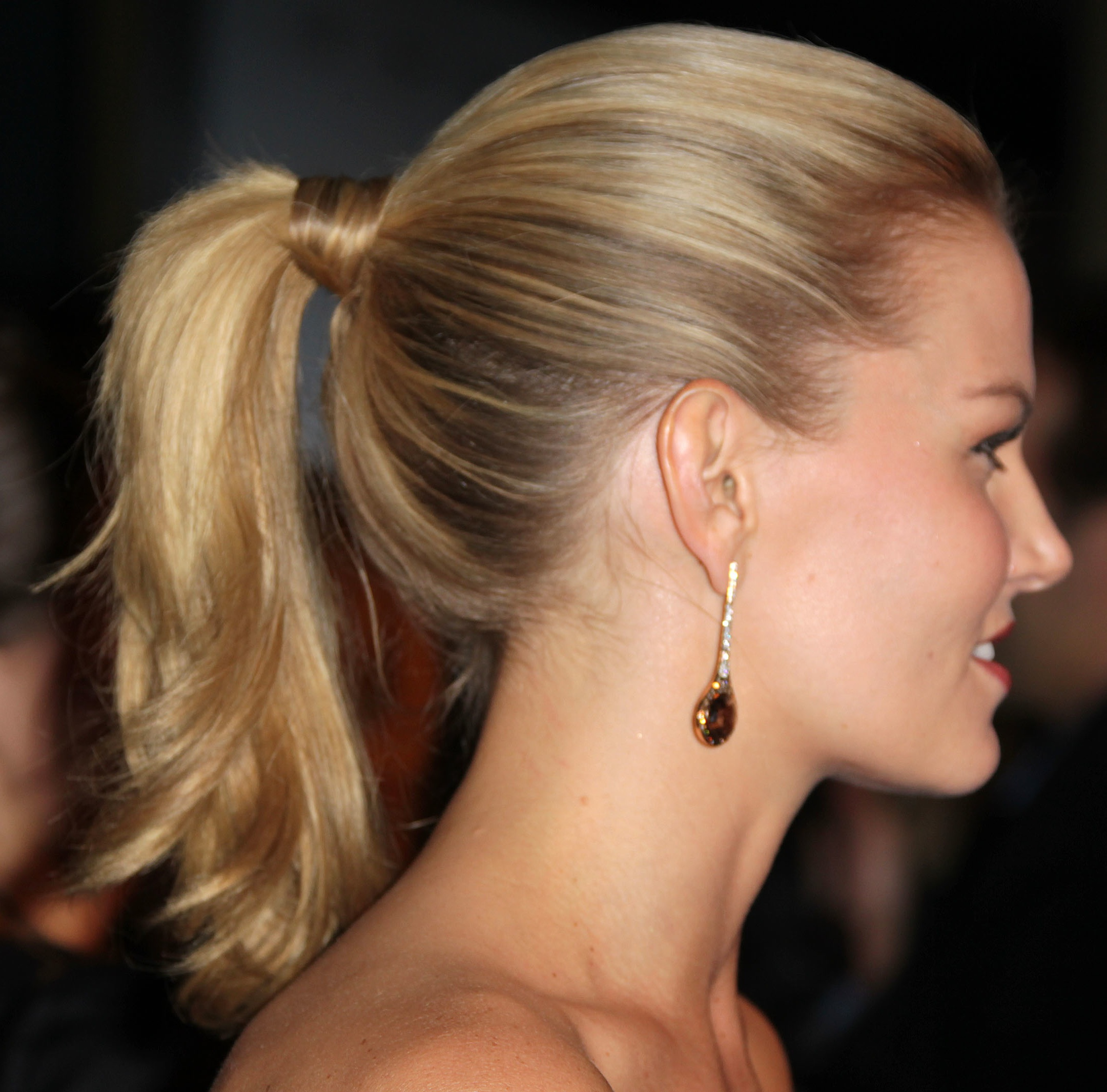 What Hairstyle Matches Your Personality