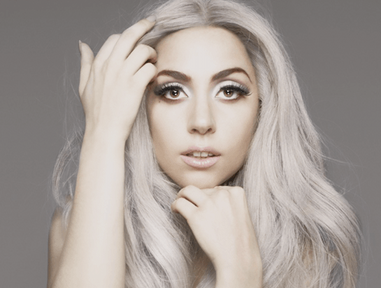 Image result for images of lady gaga