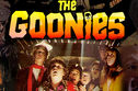 How Well Do You Really Know The Goonies?