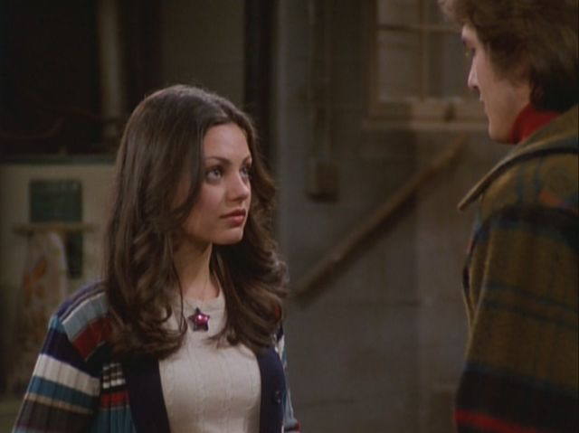 How Well Do You Remember Jackie And Kelso Playbuzz
