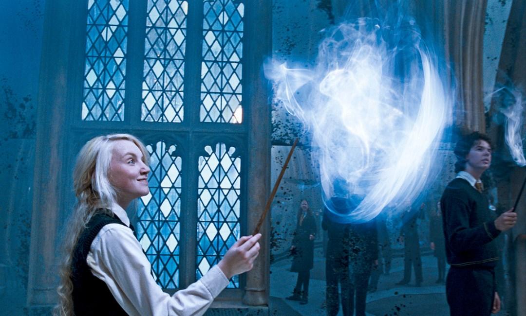 Resultado de imagem para magic and harry potter