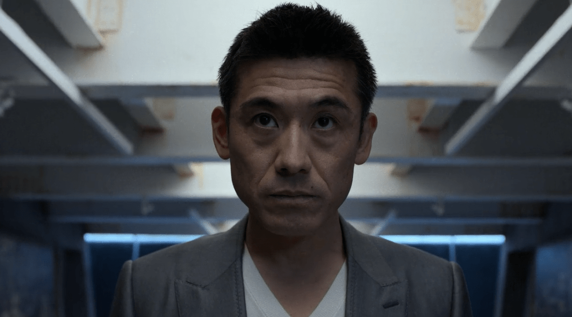 https://i2.wp.com/cdn.player.one/sites/player.one/files/2017/08/18/murakami-defenders-hand.png?resize=1146%2C635