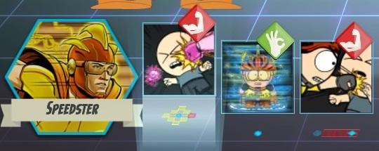 speedster-south-park-fractured-but-whole-classes