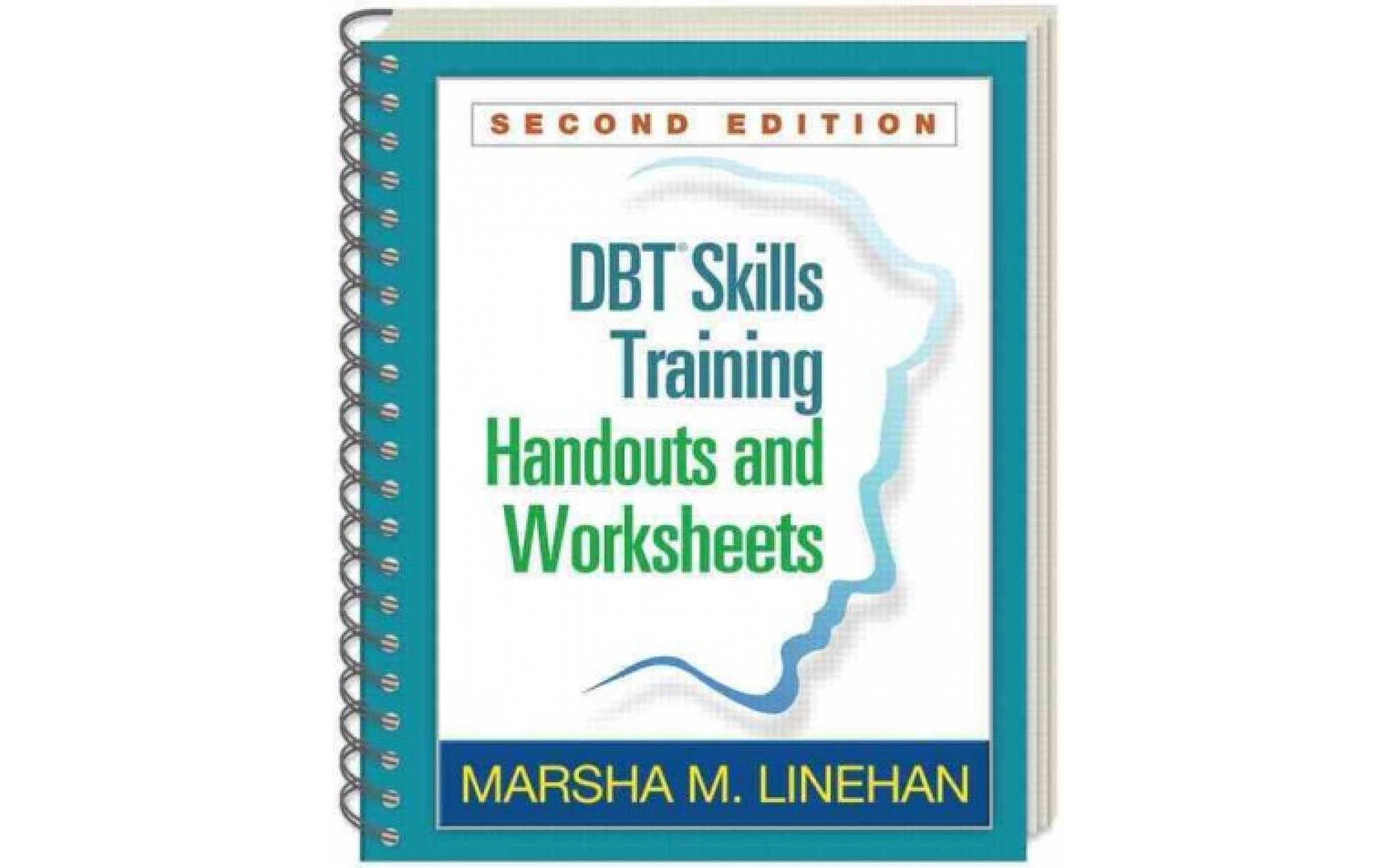 Dbt Skills Training Handouts And Worksheets Books