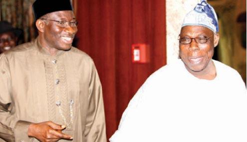 Jonathan better than Obasanjo, says Abati