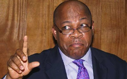 Olisa Agbakoba suggests 5 areas to amend in the 1999 constitution