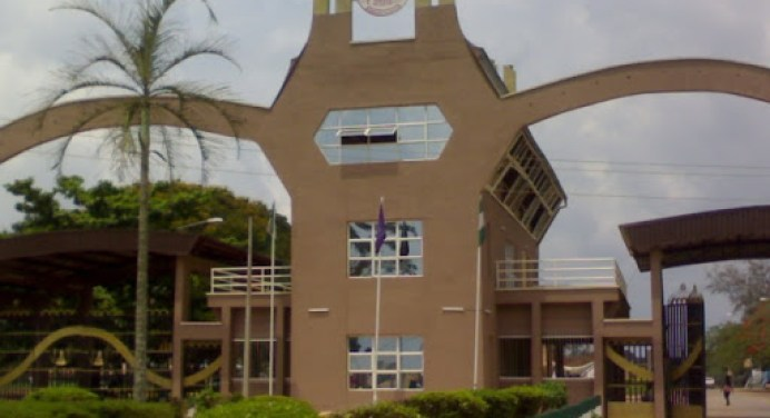 UNIBEN directs all its old students to resume on 1st of February, 2021