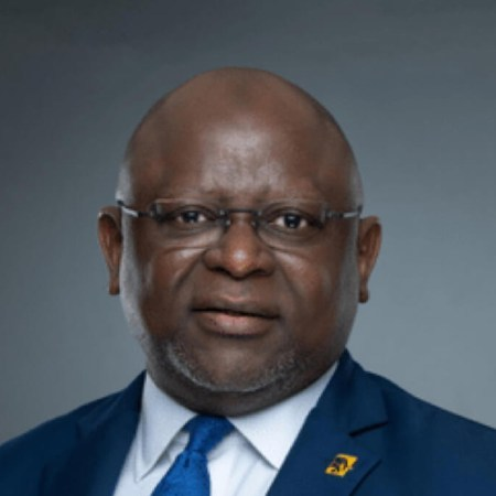 First Bank pledges N5m support to Lagos Rotary Club