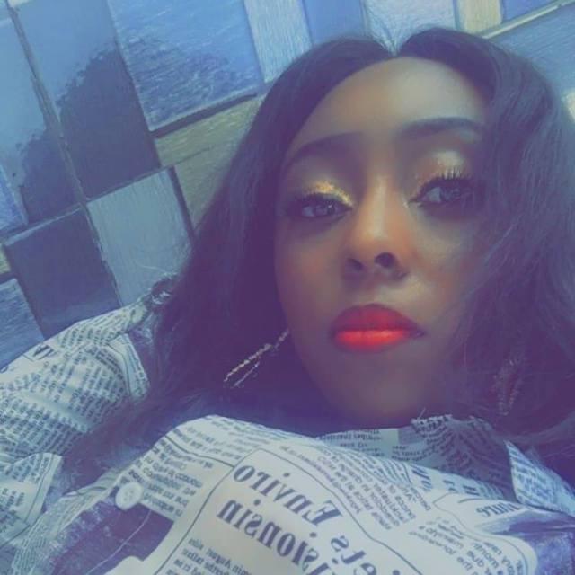 Dorathy Yohanna Greenfield University student killed by Kaduna terrorists