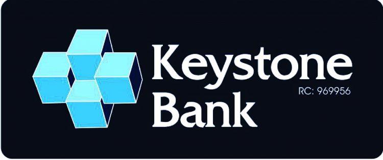 Keystone Bank educates 3,000 Nigerian students on financial literacy