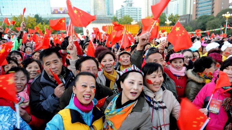 China's population peaks, formerly 1.398 billion, now 1.41 billion