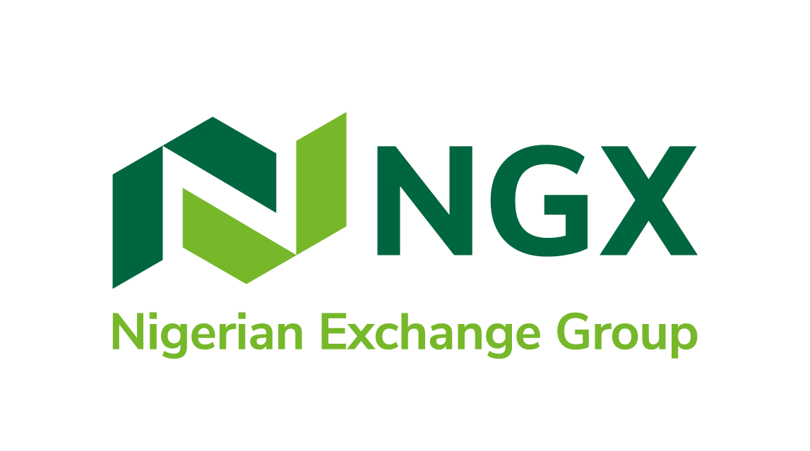 Nigerian Exchange Group (NGX Group) Plc's campaign.