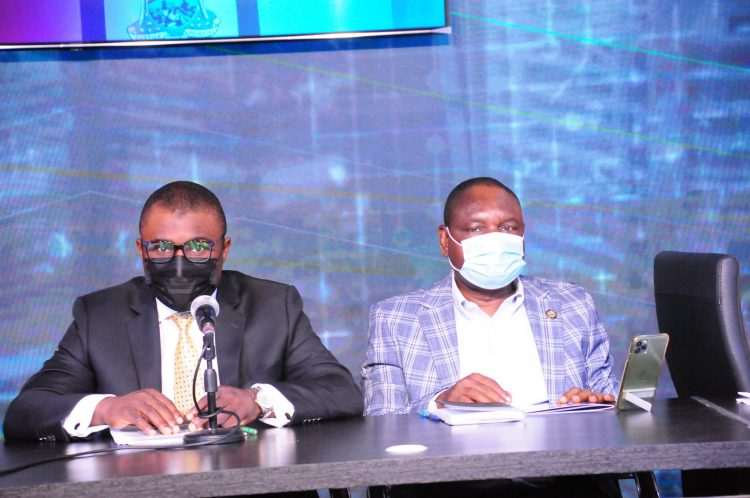 Lagos hits N127bn IGR in first quarter of 2021