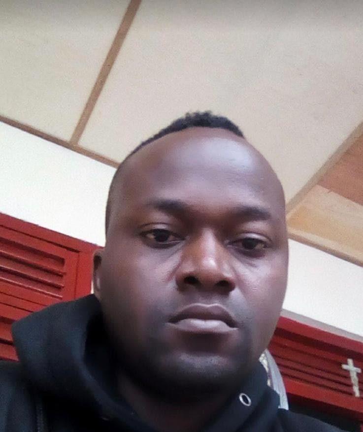 Loveday Obilonu, Police sergeant killed by hoodlums