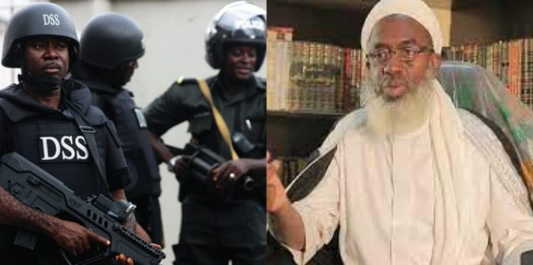 DSS goes after 'bandits' man Gumi over inciting comments