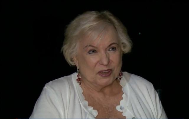 Julia Yonkowski the Florida woman made billionaire by Chase bank