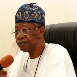Nigeria set to lift ban on Twitter in few days - Lai Mohammed