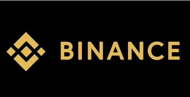 cryptocurrency exchange Binance loses operating licence in UK