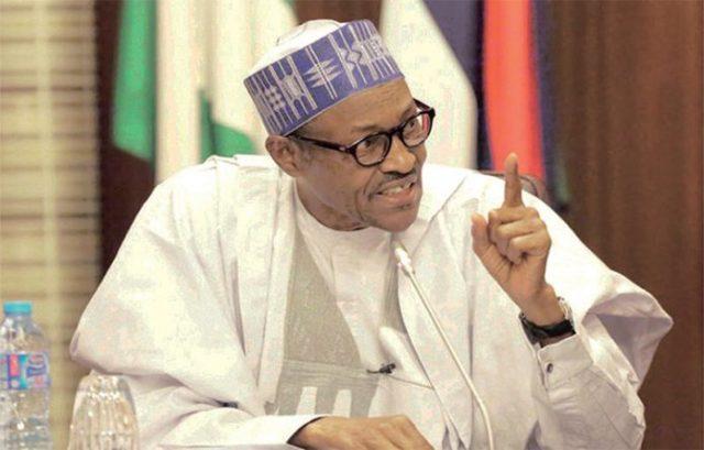 Nigeria pledges support for Burundi