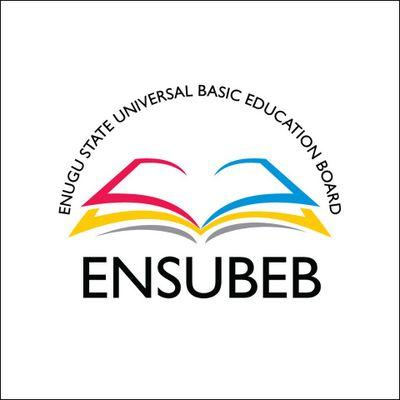 Enugu State Universal Basic Education Board (ENSUBEB)