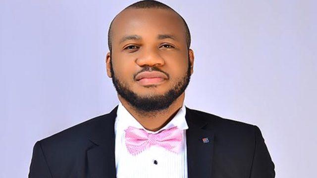 KeneChukwu Okeke seeks the winding up of CNN Africa