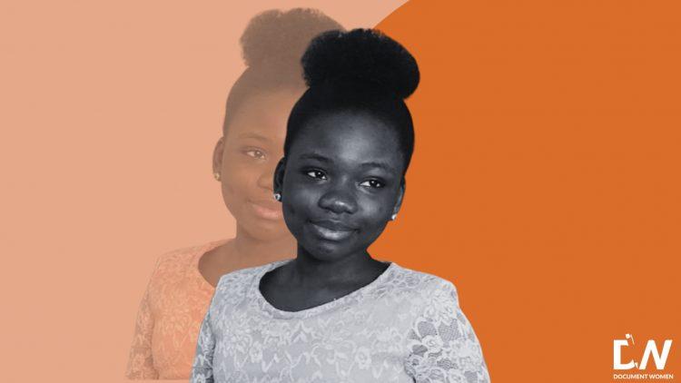 Keren Akpagher's Death: Abuja school backs police on investigation