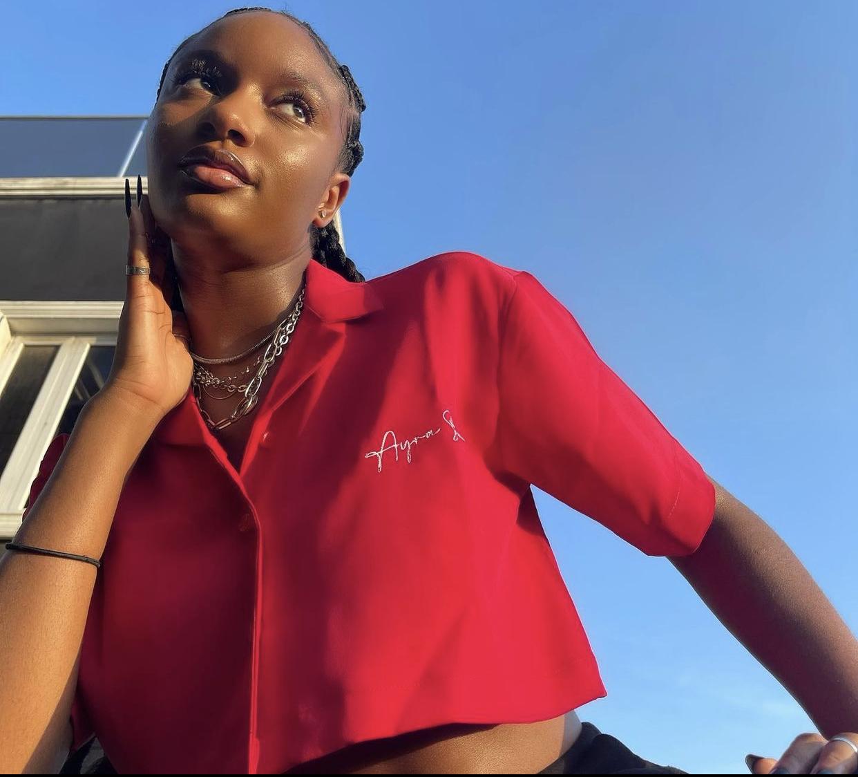 MAVIN Records Act Ayra Starr Set To Drop Debut Album
