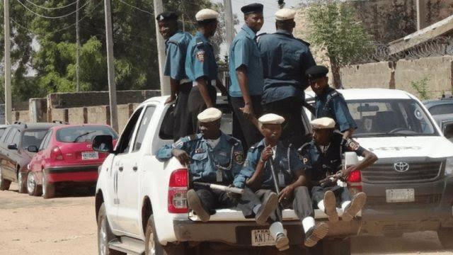 Kano Hisbah Board arrests 5 homosexual suspects