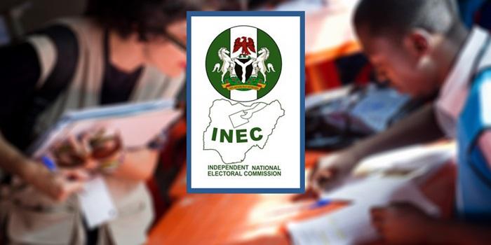 Continuous Voter Registration (CVR)