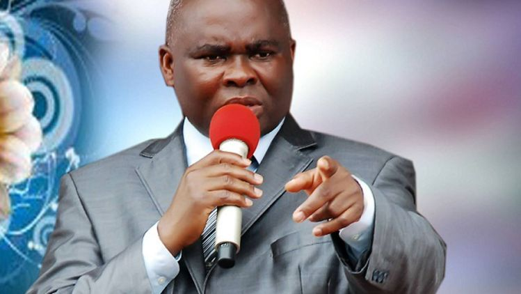 State of the Nation: Lord's Chosen holds prayer for Nigeria