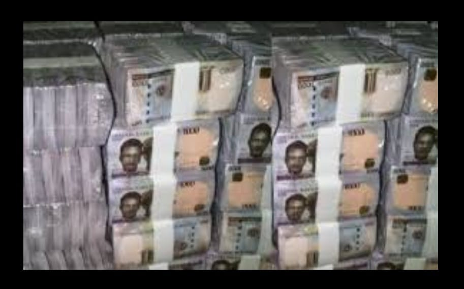 Court orders final forfeiture of N1.3bn to FG