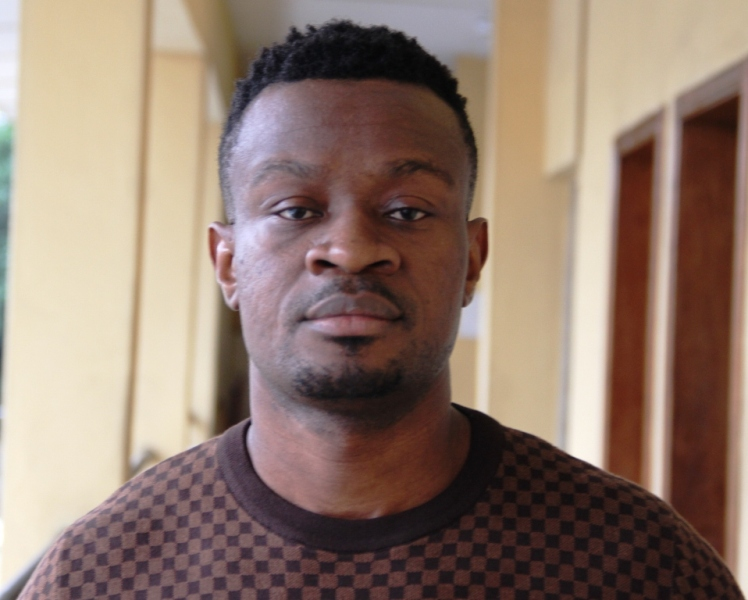 Alleged N150m Fraud: Court dismisses defendant's application