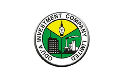 Oodua Investment Company