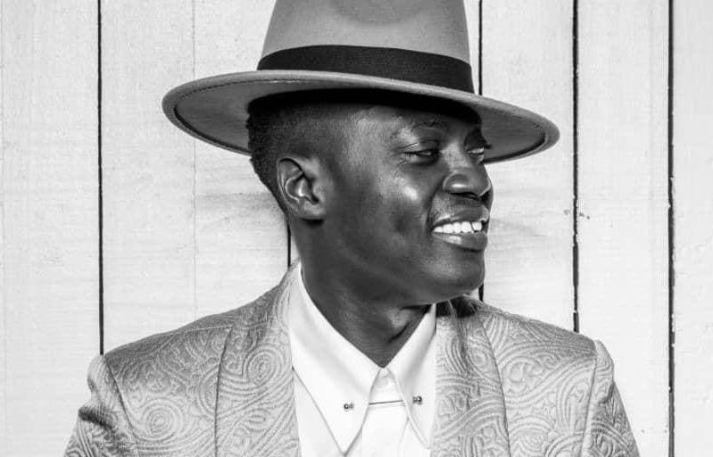 AFRIMA says Sound Sultan was prime example of a shining star
