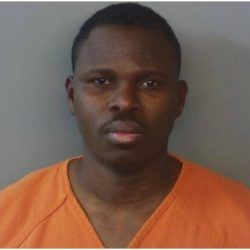 Nigeria's Ismaila Fafunmi jailed four years for romance fraud in US